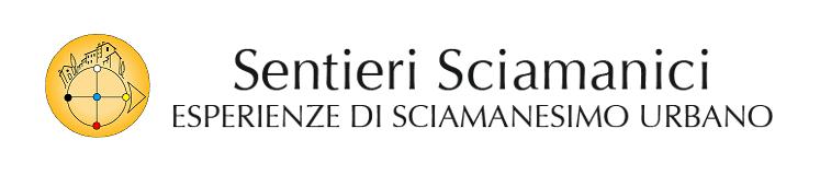 Sentieri Sciamanici